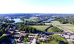 Hafslund og Hafslundsøy.jpg