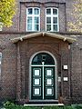 Hagdorn 23 (Mülheim) Eingang.jpg