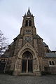 Hagen Eilpe Evangelische Christuskirche IMGP1351 smial wp.jpg