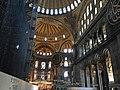Hagia Sophia Mosque in Istanbul, Turkey.jpg