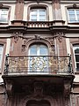 Haguenau Grand'Rue 59a.JPG