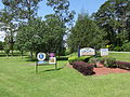 Hahira welcome sign, GA122WB.JPG