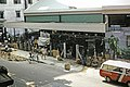 Haiphong Road Temporary Market 1980.jpg