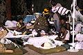 Haiti camp.jpg