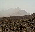Hajar mountains (8730484422).jpg