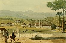 Jamaica Wikipedia - What is the official language of jamaica