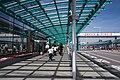 Hakodate Airport Hokkaido Japan04s5.jpg
