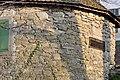 Haldenturm - Rapperswil Giessi 2011-03-10 17-26-16.jpg