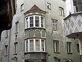 Hall-in-Tirol-0060.JPG