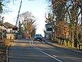 Halldene Level Crossing - geograph.org.uk - 314711.jpg