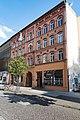 Halle (Saale), Leipziger Straße 64 20170718-002.jpg