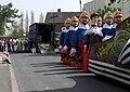 Ham (18 avril 2010) Reuze (sa famille et sa garde) 2a.jpg