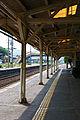 Hamamura sta04n4592.jpg