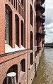 Hamburg, Speicherstadt, Block W -- 2016 -- 2958.jpg