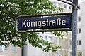 Hamburg-Altona-Altstadt Königstraße.jpg