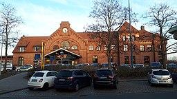 Hamburg-Harburg-Hannoversche Straße 85 3
