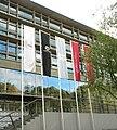 Hamburg-Ottensen, Neumühlen 17 - Flags.jpg