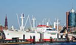 Hamburg Cap San Diego 2011-04-24 17.10.24.jpg