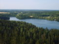Hameenlinna Aulanko Nature Reserve view 2.jpg