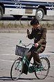 Hamhung cyclist.jpg