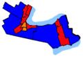 Hamilton Burlington Niagara (42nd Parl).png