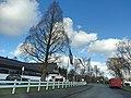Hamm, Germany - panoramio (4443).jpg