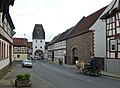 Hammersbach Ortsteil Marköbel 50531.jpg