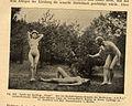 Handbuch der Sexualwissenschaften p588.jpg
