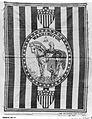 Handkerchief MET 59668.jpg