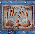 Hands Prints of Sharon Stone.jpg