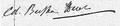 Handtekening Conrad Busken Huet.png