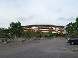 Hang Jebat Stadium.jpg