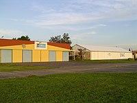 Hangars ENSICA et ENAC.jpg