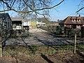 Hanger Corner Farm - geograph.org.uk - 1302005.jpg