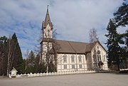 Hankasalmi Church 01.jpg