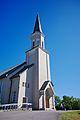Hanko Church 20130716.jpg