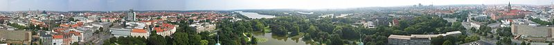 Hannover Panorama2.jpg
