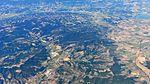 Hannover Rom -Luftaufnahmen- 2014 by-RaBoe 109.jpg