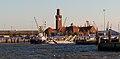 Hapag Halle Cuxhaven.jpg