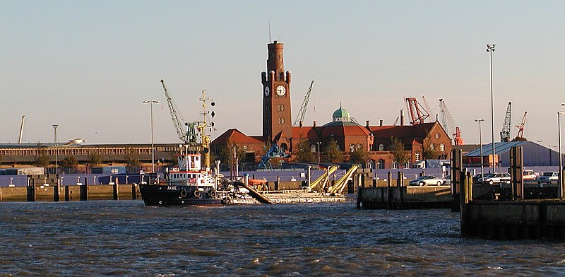 Dating Cuxhaven