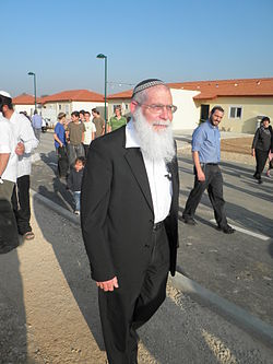 Harav Elyakim Levanon ap 1.JPG