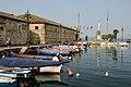 Harbour 2 (9422470337).jpg
