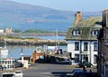 Harbour and Hotel, Millport - geograph.org.uk - 427826.jpg