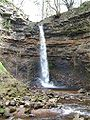 Hardraw Force.jpg