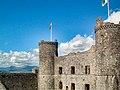 Harlech Castle 20000209 009.jpg