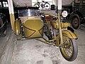Harley-Davidson V2 1200 cc model 1926.JPG