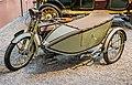 Harley-Davidson with side car (1920) jm64208.jpg