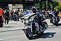 Harley-Parade – Hamburg Harley Days 2015 09.jpg