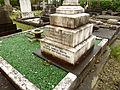Harlow Hill Cemetery 074.jpg