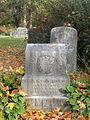 Harrisburg Cemetery 10 2015 08.JPG